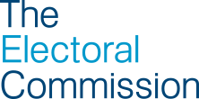 The Electoral Comission