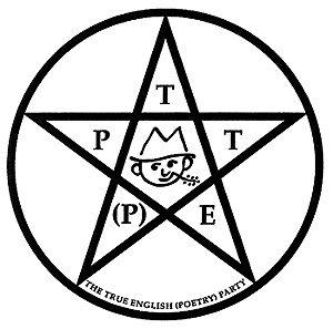 TTE(P)P